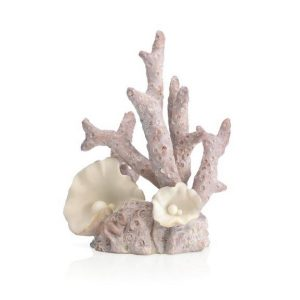 BIORB Coral ornament medium