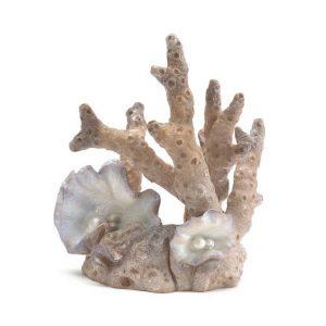 BIORB Coral ornament small