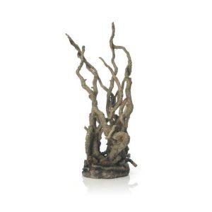 BIORB Moorwood ornament large