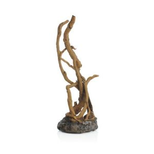 BIORB Moorwood ornament small