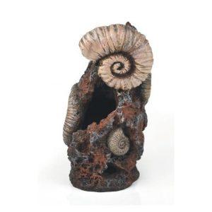 BIORB Ornament ancient conch