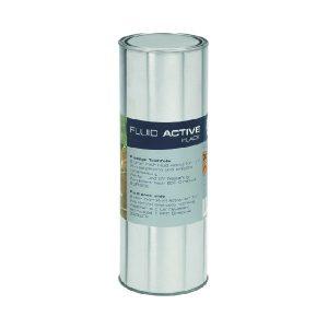 FIAP Fluid Active black 10 kg