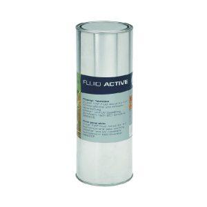 FIAP Fluid Active saphir 10 kg