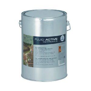 FIAP Fluid Active Wet Primer 10 kg