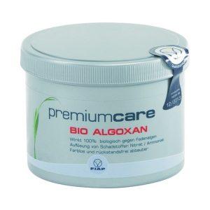 FIAP premiumcare BIO ALGOXAN 500 ml