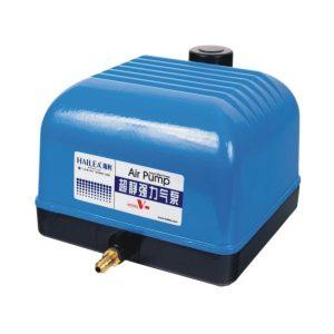 HAILEA Air Pump V-60