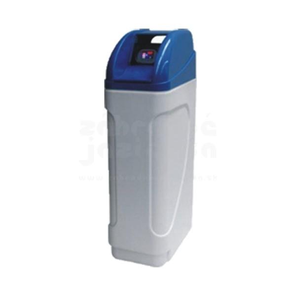 ATLAS FILTRI Kabinetný zmäkčovač vody BS-K120/VR1