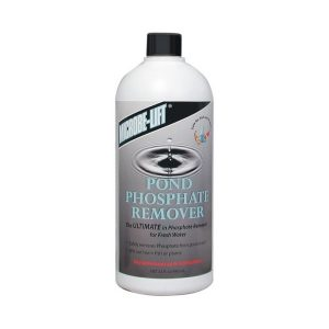 MICROBE-LIFT Pond Phosphate Remover 1 l