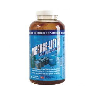 MICROBE-LIFT Super Start Bead Filter 1 l