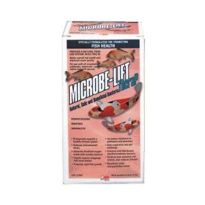 MICROBE-LIFT TheraP 1 l