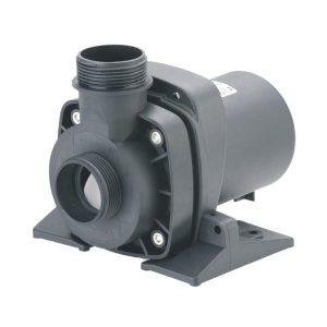 OASE AquaMax Dry 16000
