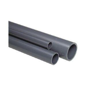 PVC rúrka 32 mm