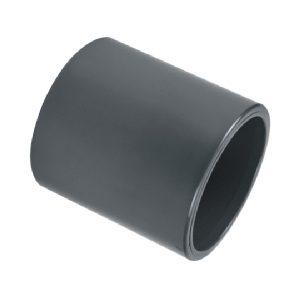 PVC spojka rúrky 32 mm