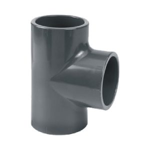PVC T90° 32 mm