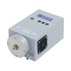 SANDER Ozonizer P-2000