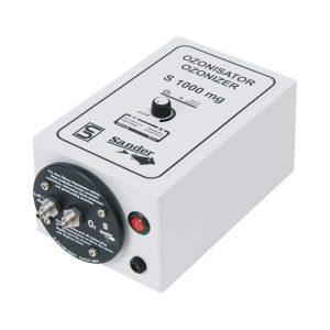 SANDER Ozonizer S-1000
