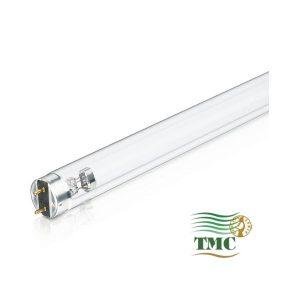 TMC G30T8