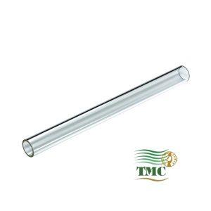 TMC Quartz sleeve 30/55/110 watt